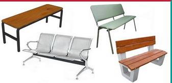 Диван Rembrandt / Производство мебели на заказ, мебель по индивидуальным проектам