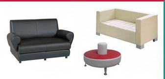Недорогие диваны Диваны мебель МЯГКАЯ МЕБЕЛЬ: ДИВАНЫ И КРЕСЛАМягкая мебель, диваны и кресла распродажа. тел