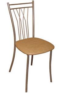 Оригинальные стулья для кафе